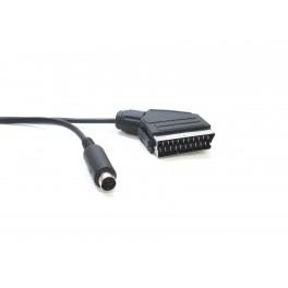 Câble RGB Gemba [Mini Din]