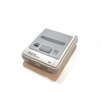 Super Famicom Switchless + IGR