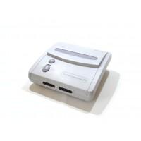 Super Famicom Junior Full Mod