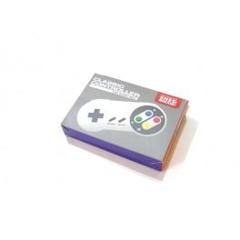 Classic Controller [Neuf]