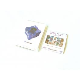 GameCube