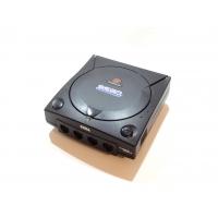 Dreamcast Sega Sports