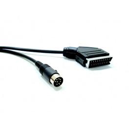 Câble RGB Mono Deluxe [Neuf]