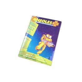 Consoles Plus - Spécial Tips n°2