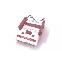 Famicom Composite