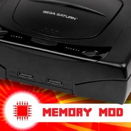 Memory Mod