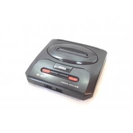 Megadrive II [PAL]