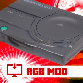 RGB Mod