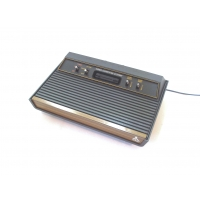 Atari 2600 RGB