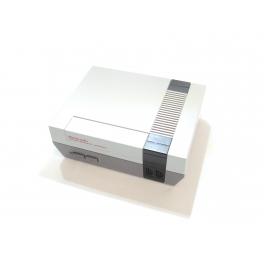 NES RGB Stéréo