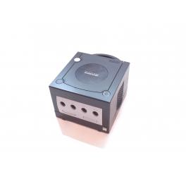 GameCube Freezone