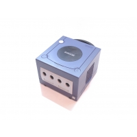 GameCube Freezone