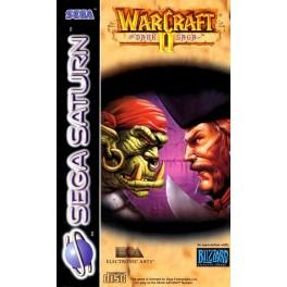 Warcraft II - The Dark Saga