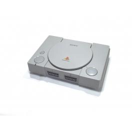 playstation JAP