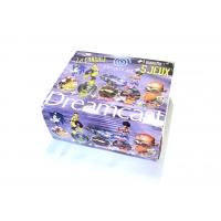 Dreamcast PAL Freezone