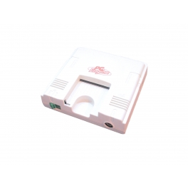 Pc Engine RGB