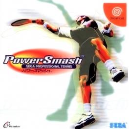 Power Smash