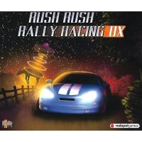 Rush Rush Rally Racing DX