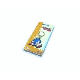 Porte Clés Sonic
