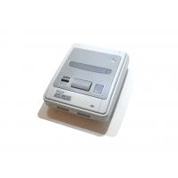 Super Nintendo Switchless +++