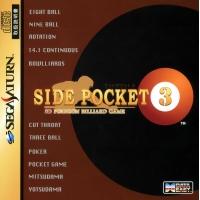 Side Pocket 3