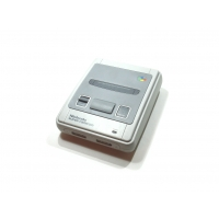Super Famicom Switchless +++