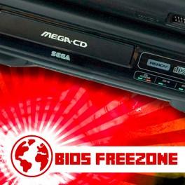 Bios Freezone [Mega-CD 1]