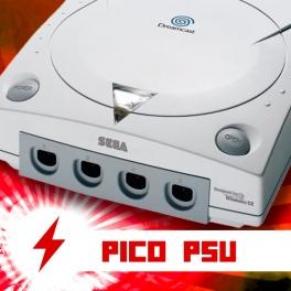 Pico PSU