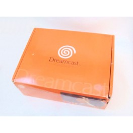 Dreamcast JAP Freezone