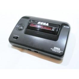MASTER SYSTEM II 50 / 60 Hz