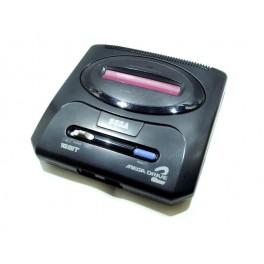 Megadrive II [JAP]