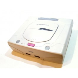 Saturn JAP Switchless