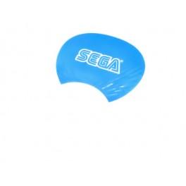 Éventail Sega