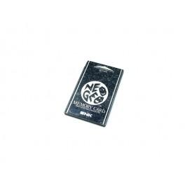 Memory Card Neo-Geo