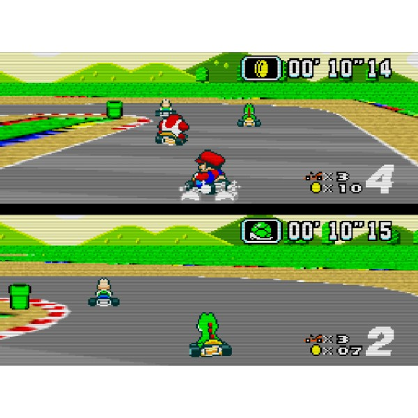 super mario kart vente jeux euro en ligne. Black Bedroom Furniture Sets. Home Design Ideas