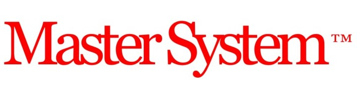 Master System / Mark III / SG-1000 II