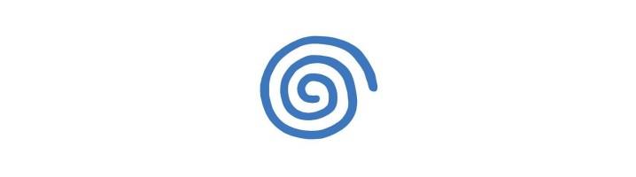 Jeux Dreamcast Euro