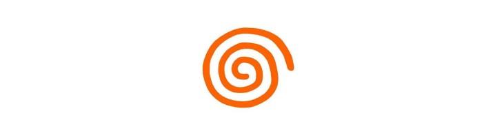 Jeux Dreamcast Import