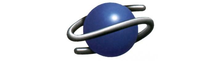 Jeux Saturn Euro