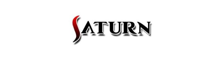Jeux Saturn Import
