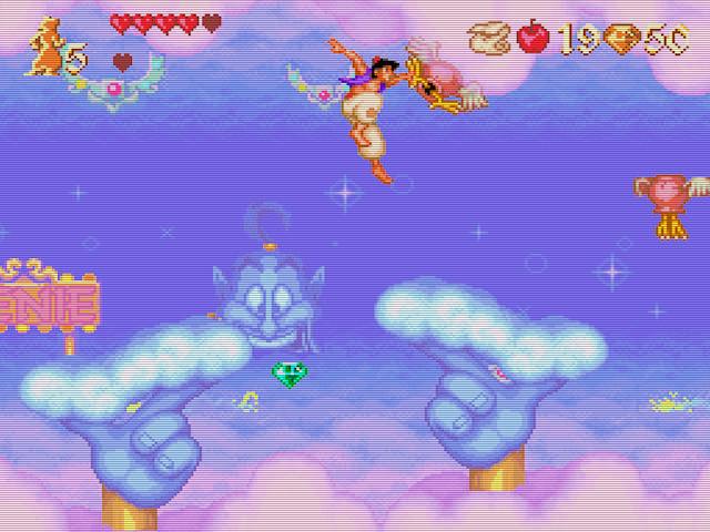 Aladdin Img 02