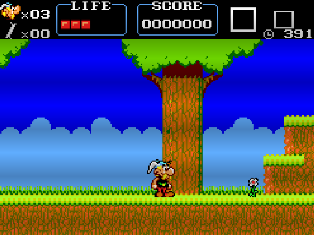 Asterix Img 01