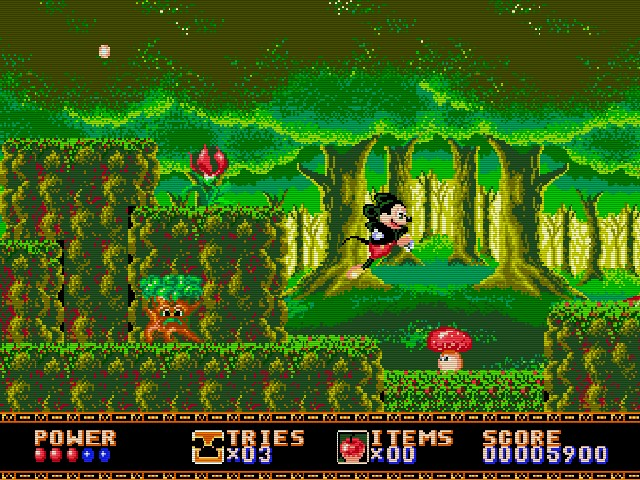 Castle of Illusion Img 01
