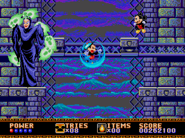 Castle of Illusion Img 02