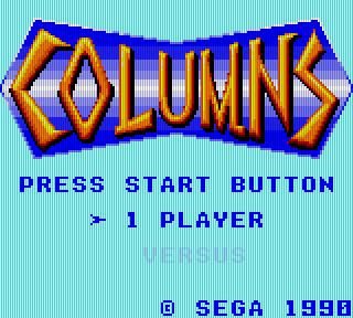 Columns Img 00