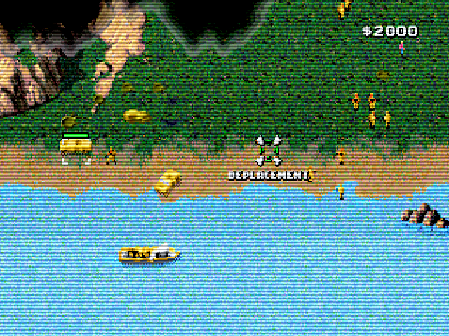Command and Conquer Img 01