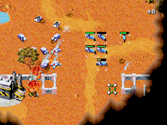 Command and Conquer Img 02