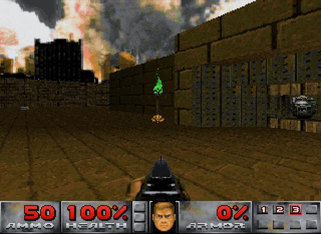 Doom Img 00