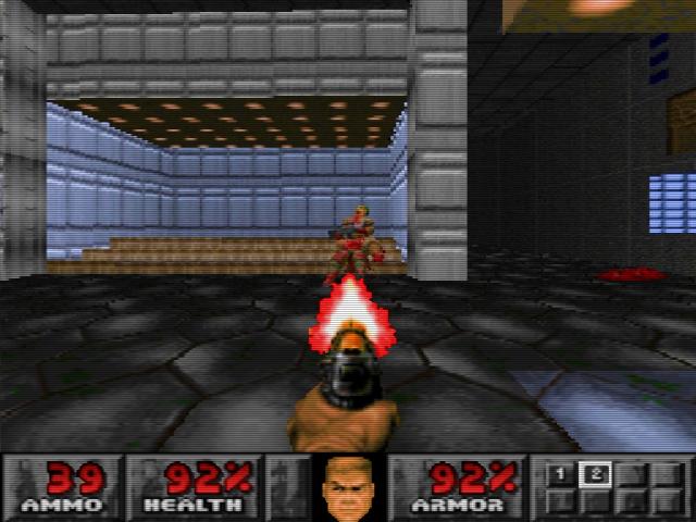 Doom Img 01