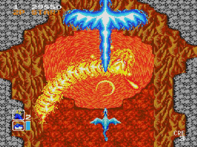 Dragon Saber Img 02